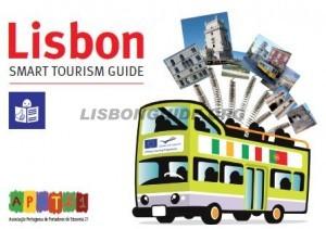 tourism-guide-lisbon-free-download