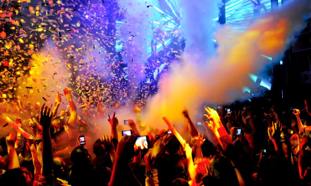 dance_clubs_lisbon