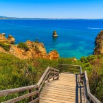 Day Trip To Algarve From Lisbon