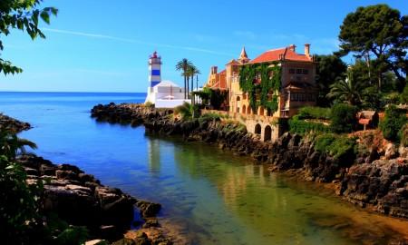 transfer_Lisbon_Cascais
