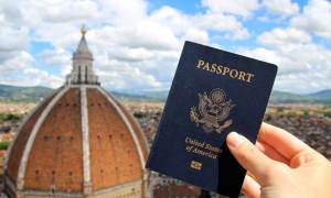 American_Passport-1200x700