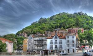 Photo1-Sintra