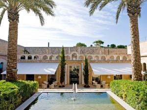 Lapa-Palace_Hotel_Lisbon