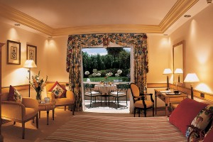 Lapa-Palace_Hotel_Lisbon_Bedroom