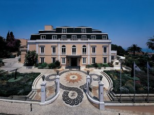 Lapa-Palace_Hotel_Lisbon_Portugal