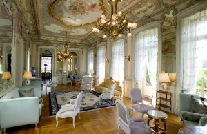 Lisbon_Pestana_Palace_Hotel