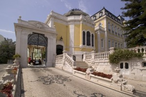 Pestana_Palace_Hotel_Lisbon_Luxury_Portugal