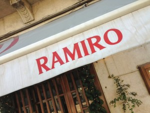 Ramiro_Best_Restaurant_Lisbon_Portugal