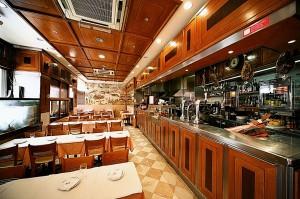 Ramiro_Lisbon_Restaurant