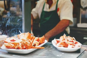Ramiro_Lisbon_Restaurant_Seafood