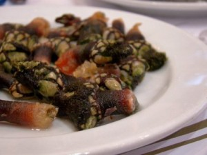 Ramiro_Lisbon_Restaurant_Seafood_Barnacles2