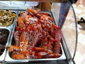 Ramiro_Lisbon_Restaurant_Shellfish
