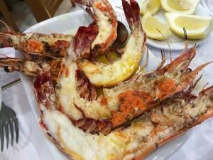 Ramiro_Lisbon_Restaurant_tiger_prawns
