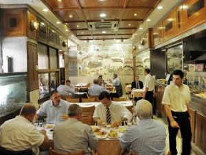 Ramiro_Restaurant_Lisbon
