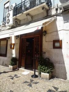 Ramiro_Seafood_Lisbon_Restaurant_Location
