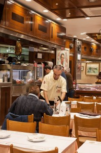 Ramiro_restaurant_lisbon_best_seafood