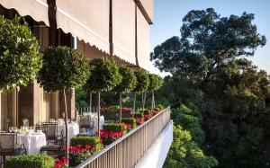 ritz-four-seasons-lisbon-hotel-terrace