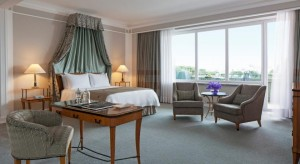 ritz-four-seasons-lisbon-suite