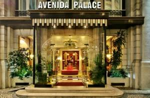 Avenida_Palace_Hotel_Lisbon