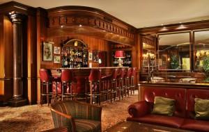 Avenida_Palace_Hotel_Lisbon_Bar