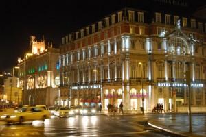 Avenida_Palace_Hotel_Lisbon_Location