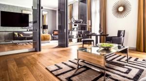 Corinthia_Hotel_Lisbon_Portugal_Executive_Room