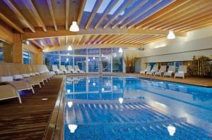Corinthia_Hotel_Lisbon_Portugal_Pool