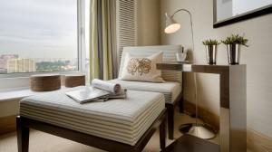 Corinthia_Hotel_Lisbon_Portugal_Rooms