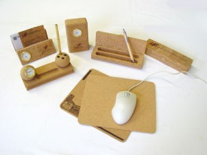 cork-products-portugal