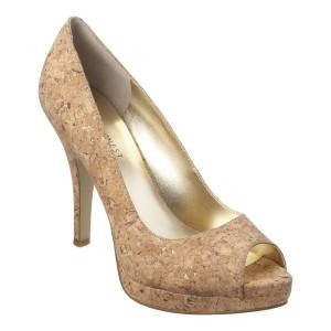 cork-shoes-portugal