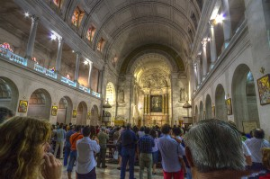 Fatima_Basilica_Portugal