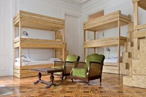Independente_Hostel_Lisbon