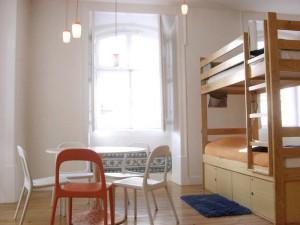Lisbon_Lounge_Hostel