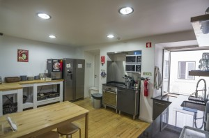 Stay_Inn_Lisbon_Hostel_Kitchen