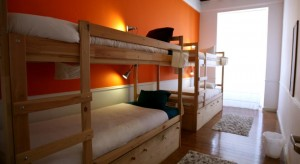 Travellers-House-Lisbon_Hostel_Portugal