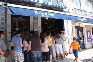 Pasteis_Belem_Outside_Location