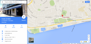 pasteis_belem_custard_tart_address_map