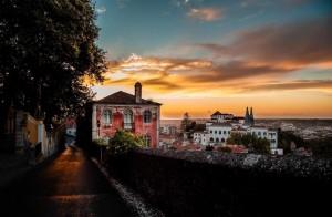 19-Sintra_Village_Portugal