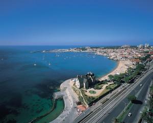 21-Cascais_From_Lisbon