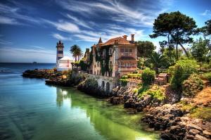 28-Cascais_Lisbon_Tours