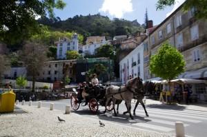 Sintra_Village