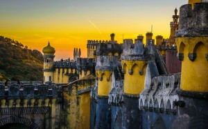 portugal-sintra-pena-palace