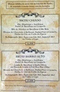 trindade_lisbon_restaurant_menu