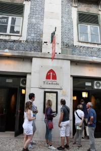 trindade_restaurant_cervejaria_lisbon