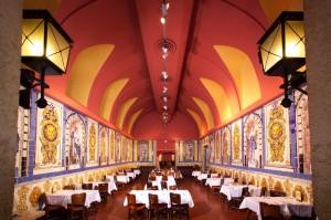 trindade_restaurant_cervejaria_lisbon_inside_rooms