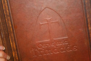 trindade_restaurant_lisboa_menu