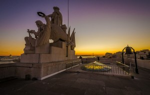 Lisbon_Viewpoint_Commerce_Square_Miradouro