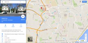 Lisbon_Zoo_Map_Location