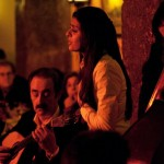 Fado: Best Places To Go