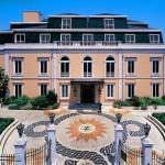 Lapa Palace Hotel